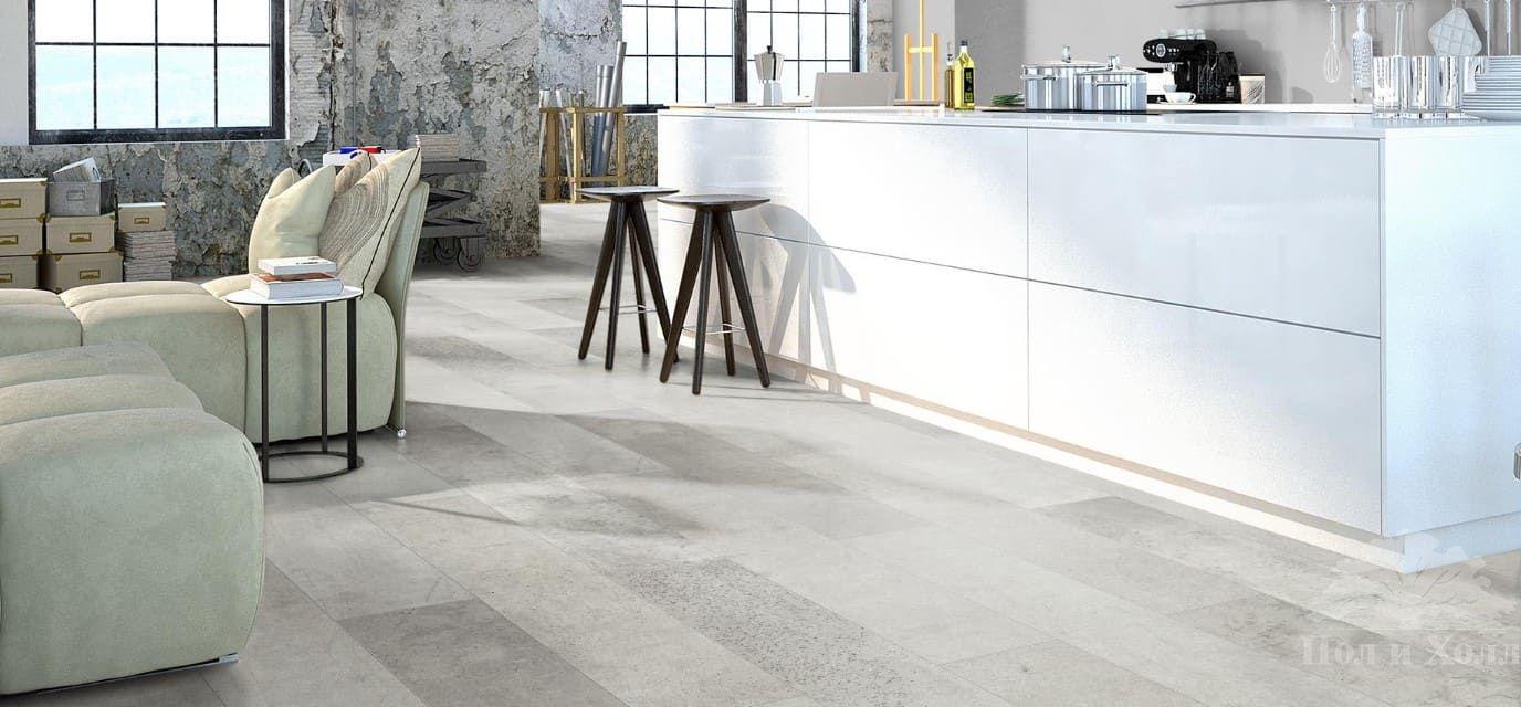 Классен вилла бетон красители для бетона купить в интернет магазине