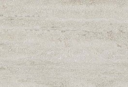 Виниловая плитка Vertigo Trend Stone 2109 White Roma Travertine