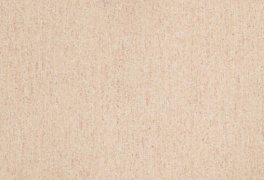 Линолеум Tarkett TRAVERTINE PRO BEIGE 01
