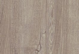 Виниловая плитка Vertigo Trend Woods 3312 COTTAGE OAK
