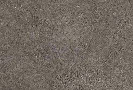 Виниловая плитка Vertigo Loose Lay Stone 8520 CONCRETE DARK GREY