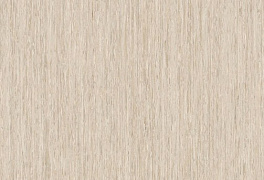 Линолеум Tarkett iQ OPTIMA Optima LIGHT SAND BEIGE 0246