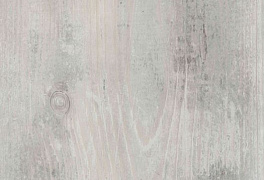 Виниловая плитка Vertigo Trend Woods 3133 CONCRETE WOOD